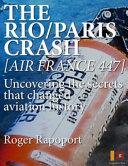The Rio/Paris Crash