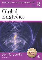Global Englishes PDF