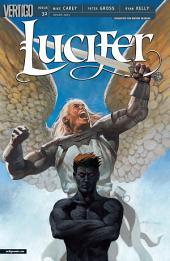 Lucifer (2000-) #32