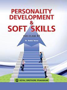 Personality Development and Soft Skills PDF
