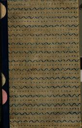 De Haagsche, princelyke en koninglyke almanach, voor het jaar MDCCLXXXXIII.