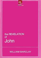 Bible Commentaries the revelation of john