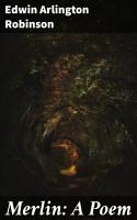 Merlin  A Poem PDF