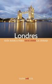 Londres: Edición 2015