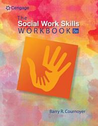 The Social Work Skills Workbook Book PDF