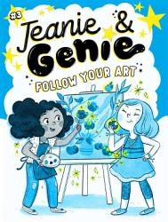 Follow Your Art Book PDF