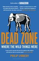 Dead Zone PDF