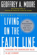 Living on the Fault Line  Revised Edition