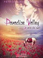 Paradise Valley - La resa dei conti