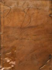 Libro de las leyes, priuilegios y prouisiones reales del Honrado Concejo de la Mesta general y cabaña Real destos Reynos: confirmados, y mandados guardar por su Magestad