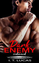 Dark Enemy Redeemed PDF