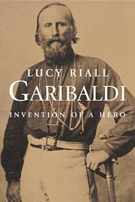 Garibaldi PDF