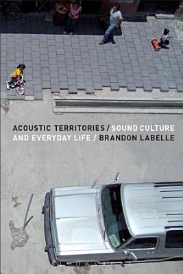 Acoustic Territories PDF