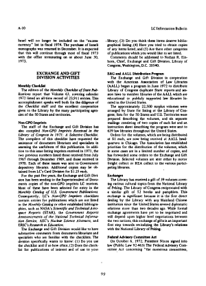 Minutes of the Meeting   Association of Research Libraries PDF