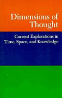 Dimensions of Thought PDF