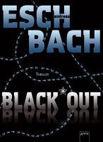 Black Out PDF