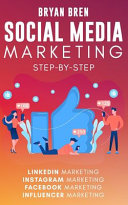 Social Media Marketing Step-By-Step