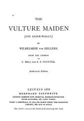 The Vulture Maiden