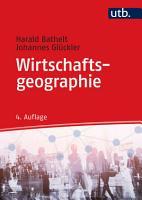 Wirtschaftsgeographie PDF