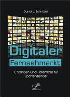 Digitaler Fernsehmarkt PDF
