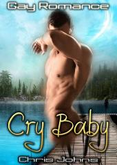 Cry Baby: Gay Romance