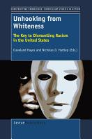 Unhooking from Whiteness PDF