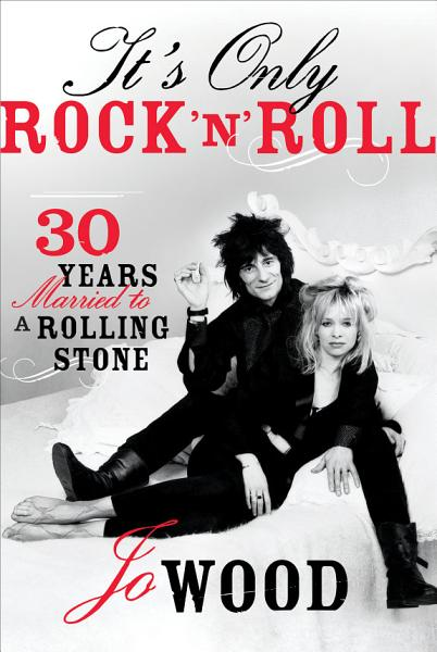 Download It s Only Rock  n  Roll Book