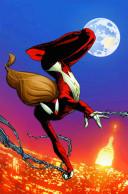 Ultimate Spider Man   Volume 22 PDF
