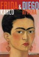 Frida Kahlo und Diego Rivera PDF
