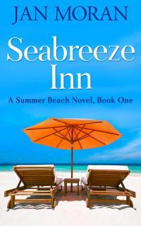 Summer Beach  Seabreeze Inn Book
