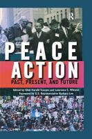 Peace Action PDF