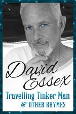 Travelling Tinker Man and Other Rhymes