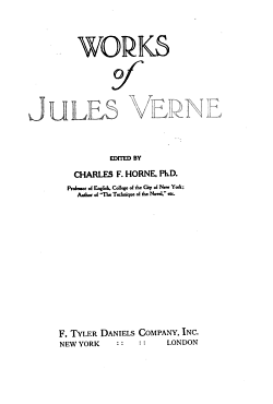 Jules Verne  A drama in the air  The watch s soul  A winter in the ice  The pearl of Lima  The mutineers  Five weeks in a balloon PDF