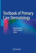 Textbook of Primary Care Dermatology