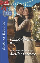 Callie's Christmas Wish
