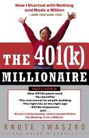 The 401 K  Millionaire PDF
