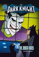 The Joker Virus PDF