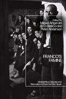 Franco s Famine PDF