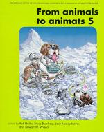 From Animals to Animats 5