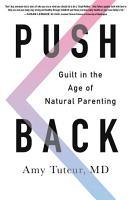 Push Back PDF