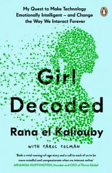 Girl Decoded PDF