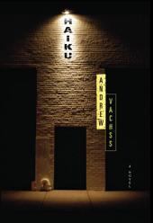 Haiku: A Novel