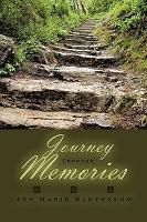 Journey Through Memories PDF
