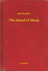 The Island of Sheep