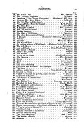 The national reader: a selection of exercises in reading and speaking : designed to fill the same place in the schools of the United States, that is held in those of Great Britain by the compilations of Murray, Scott, Enfield, Mylius, Thompson, Ewing, and others