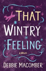 That Wintry Feeling Book PDF