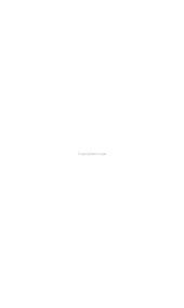 Les Ecritures de l'Age glyptique