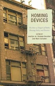 Homing Devices PDF