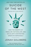 Suicide of the West PDF
