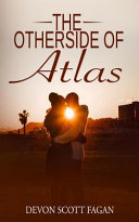 The Otherside of Atlas